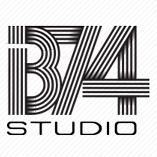 iB74 | Estudio de producción audiovisual en Barcelona